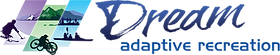 Dream-logo-long-blue-transparent.png