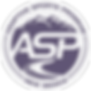 ASP-LOGO_Main.png