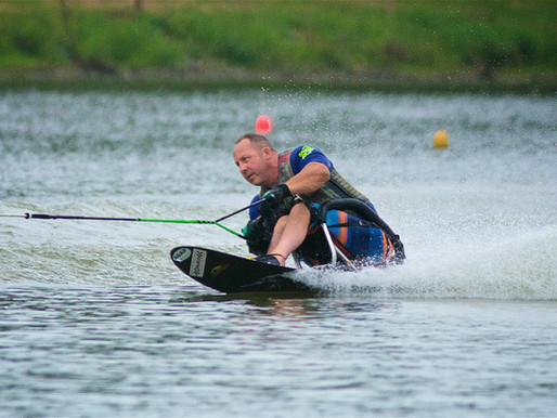 USA Adaptive Water Ski & Wake Sports Announces the Postponement of Their National Championships
