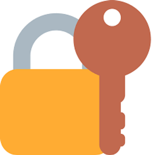initial lock up