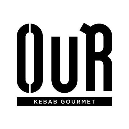 OUR - kebab gourmet - Paris - Nantes - Livraison - Food Truck