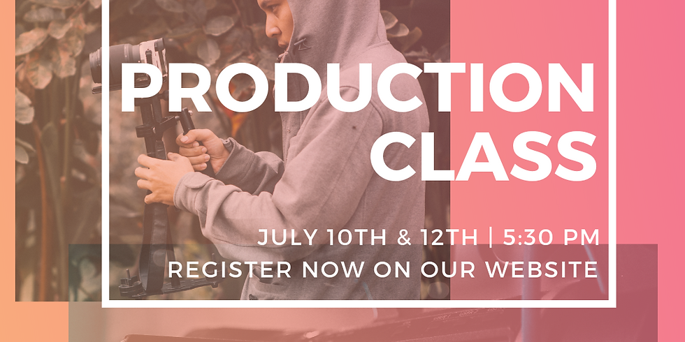 Production Class
