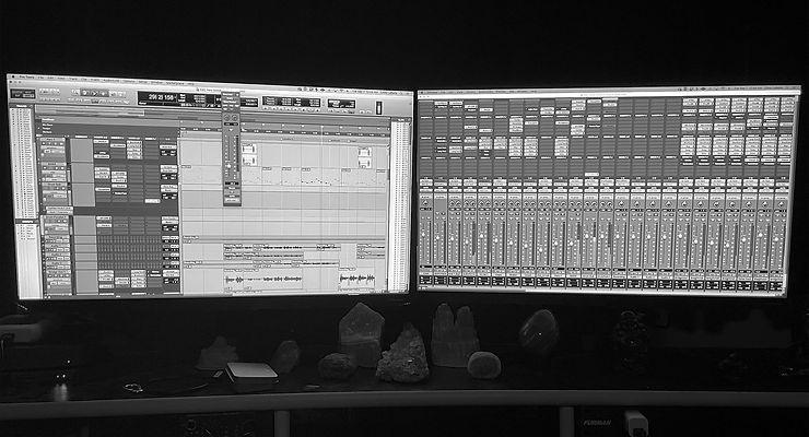 Mixing & Mastering.jpg