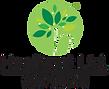 Healfront logo.png