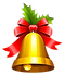 Christmas_Bell_Transparent_PNG_Clipart.p
