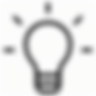 Lighting_Control_System_512x512-512.webp