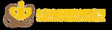 皇聚logo.png
