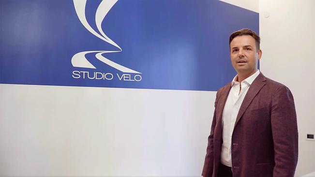 Studio-velo-1.png
