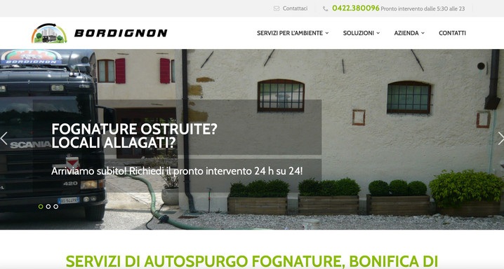 Bordignon-web-site.jpg