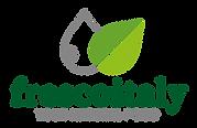 frescoitaly-logo.png
