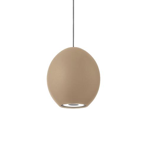 OGIVA LED