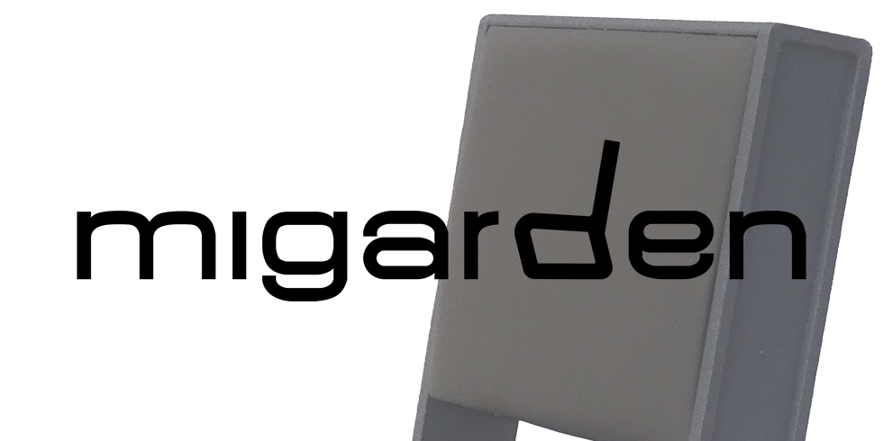 MIGARDEN_v2_try3.png