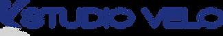 Logo Studio Velo.png