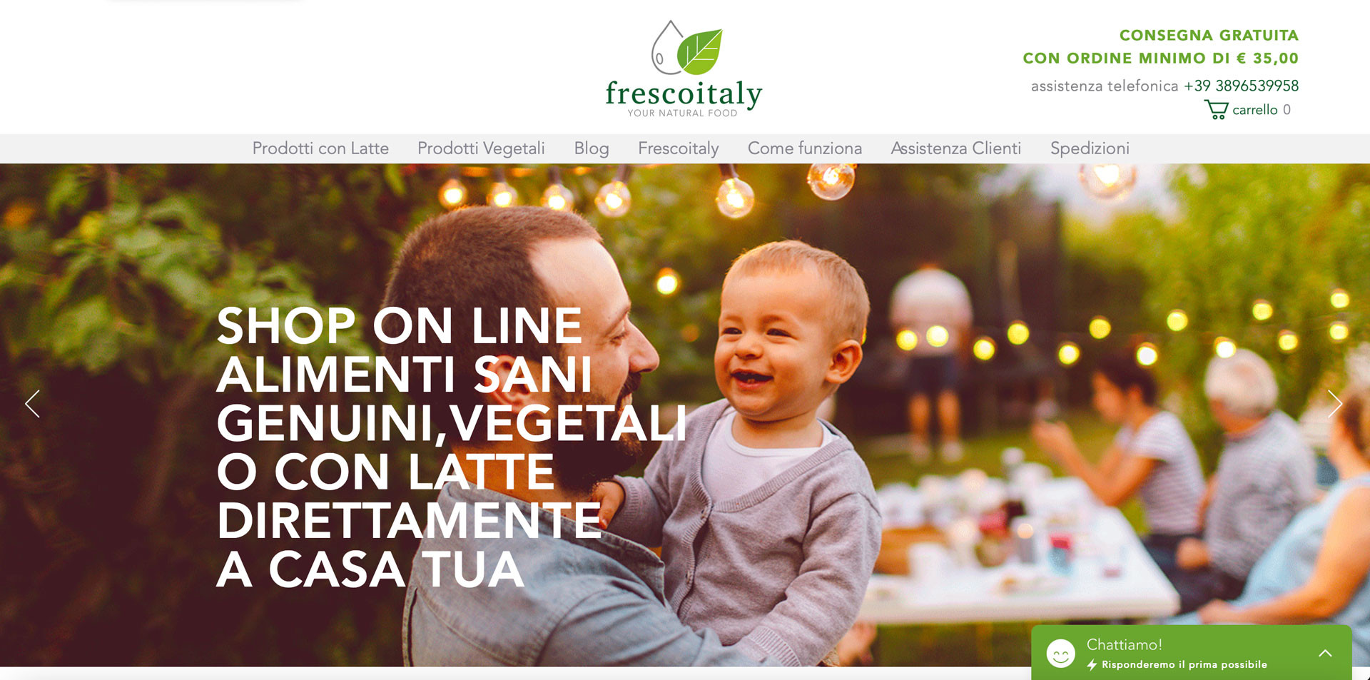 Frescoitaly-web-site.jpg