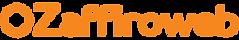 Logo-ZW-2021-arancione-def.png