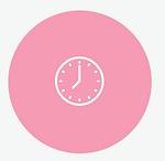 orologio icona.png