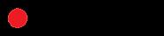 Logo Ciakad 2019 300x.png