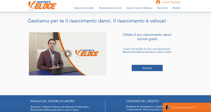 Risarcimento-Veloce-web-site.jpg