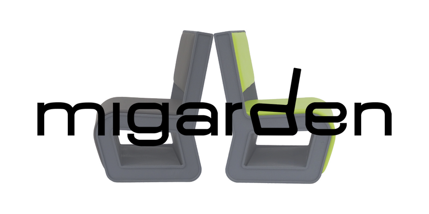 MIGARDEN_v2_try4.png
