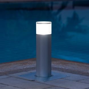 hiddenlight-illuminazione-piscina-notte_edited.jpg