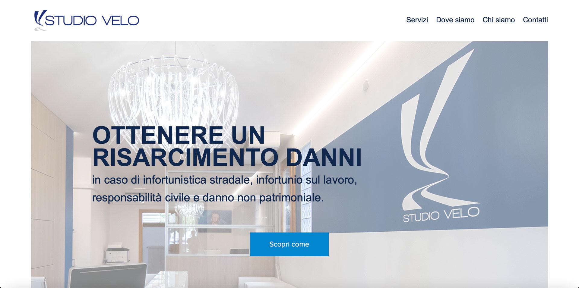 Studio-velo-web-site.jpg