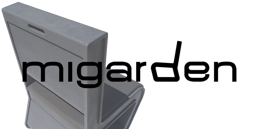 MIGARDEN_v2_try1.png