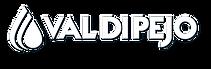 logo-valdipejo.png