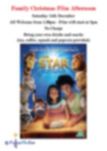 Family Film Poster.jpg