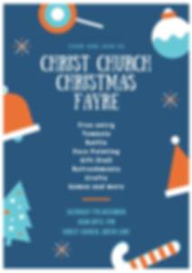 Christmas Fair Flyer.jpg