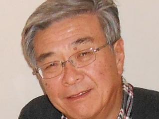 押味和夫先生インタビュー(名医をめざしてーその1)