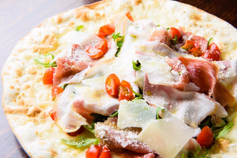 pizzeria_la buona vita_pizza_3