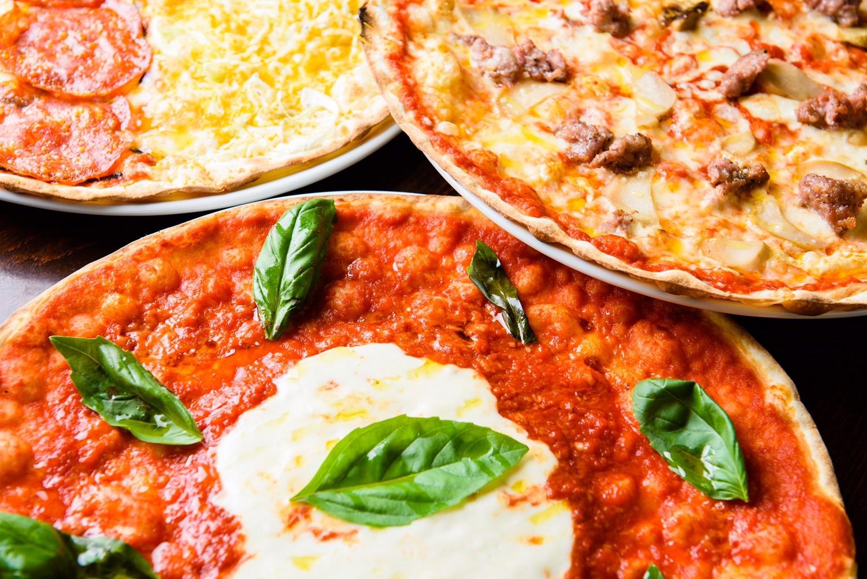 la buona vita_pizza_4