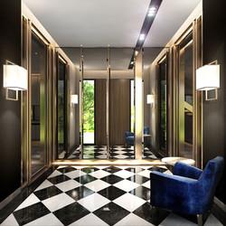 foyer4_re