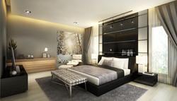 12_06 Bedroom_02_re