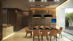 13_12 L1 Dining_02_02_re3