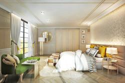 14_30 MS Bed_Bedroom_02_re copy