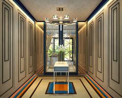 12_12 L1 Foyer_022