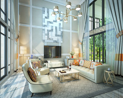 12_12 L1 Living Room_022