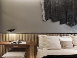 02_1_Bedroom_08