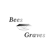 Bees and Graves.png