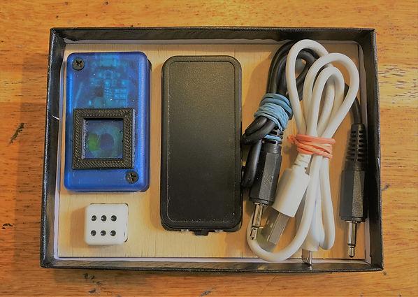Cube in box.JPG