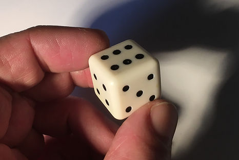 larger die in hand.JPG