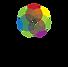 WEP Logo Paths-02.png