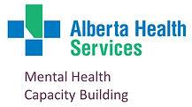 AHS MHCB Bridge Logo.jpg