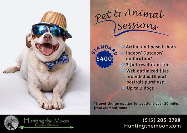 20190921-Pet-Sessions_web-sized-.jpg