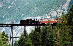 colorado train.jpg