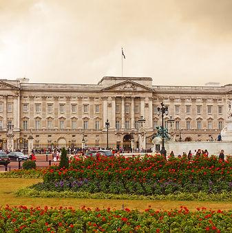 London (Buckingham Palace II).jpg