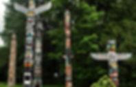 Vancouver Park (Totem Poles).jpg