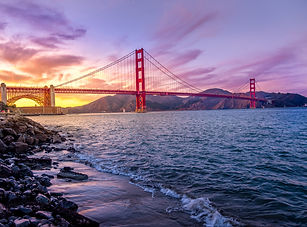 San Francisco (Golden Gate Bridge 2).jpg