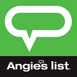 angies-list-logo-vector.png